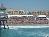 2011 US Open of Surfing in Huntington Beach