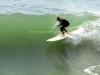 surfer feb 2011 hb