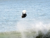 surfer flip sequence
