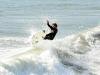 surfer feb 5 HB