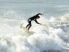 surfer feb 5 Huntington beach