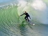 local surfer to HB