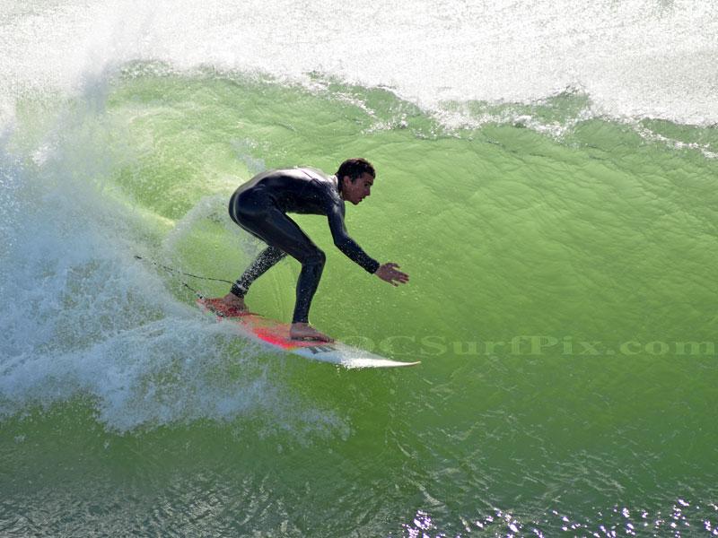 surfer-south-side-09