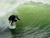 surfer-south-side-03