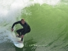surfer-south-side-11