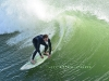 surfer-south-side-13