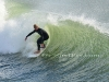 surfer-south-side-15
