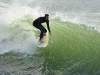 surfer-south-side-16