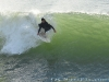 surfer-south-side-17