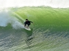 surfer-south-side-18