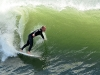 surfer-south-side-20