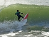 surfer-south-side-23