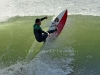 surfer-south-side-24