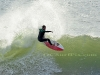surfer-south-side-26
