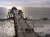 Click to view beach cam