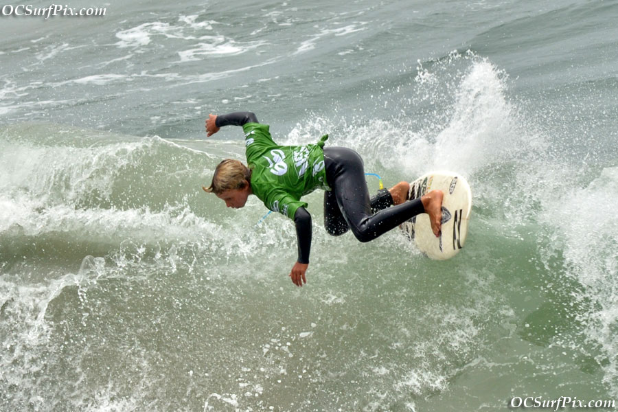 huntington beach nssa photos