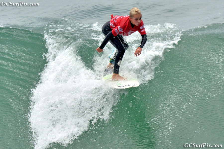 photos of nssa surfing hb