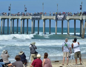 2011 Huntington Beach US Open