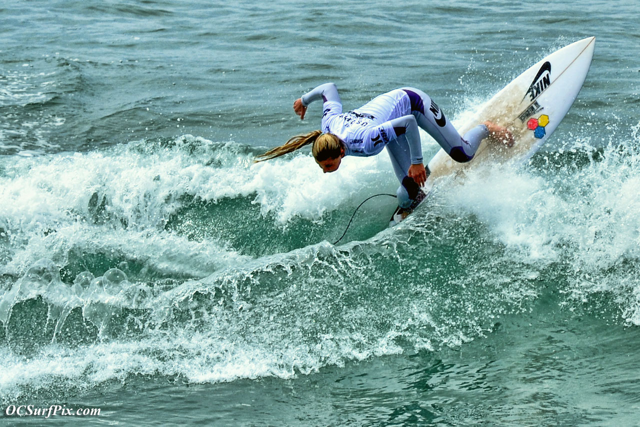 2012 US Open of Surfing