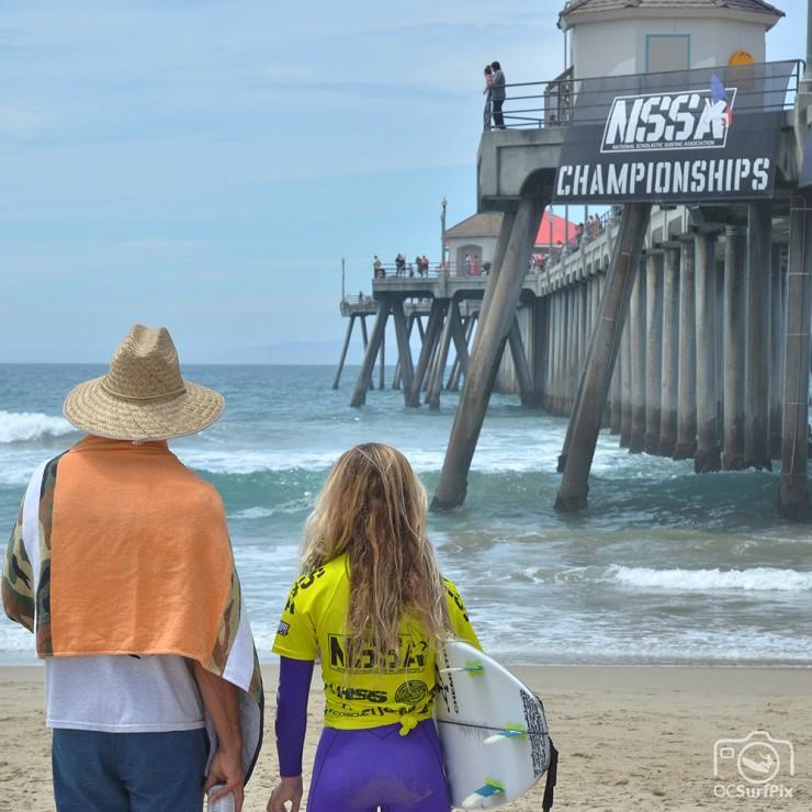 NSSA Surfing 2015